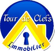 Tour de Clefs Immobilier